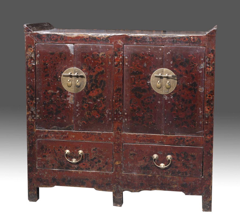 Tiradores para muebles antiguos beautiful si el mueble - Tiradores muebles antiguos ...